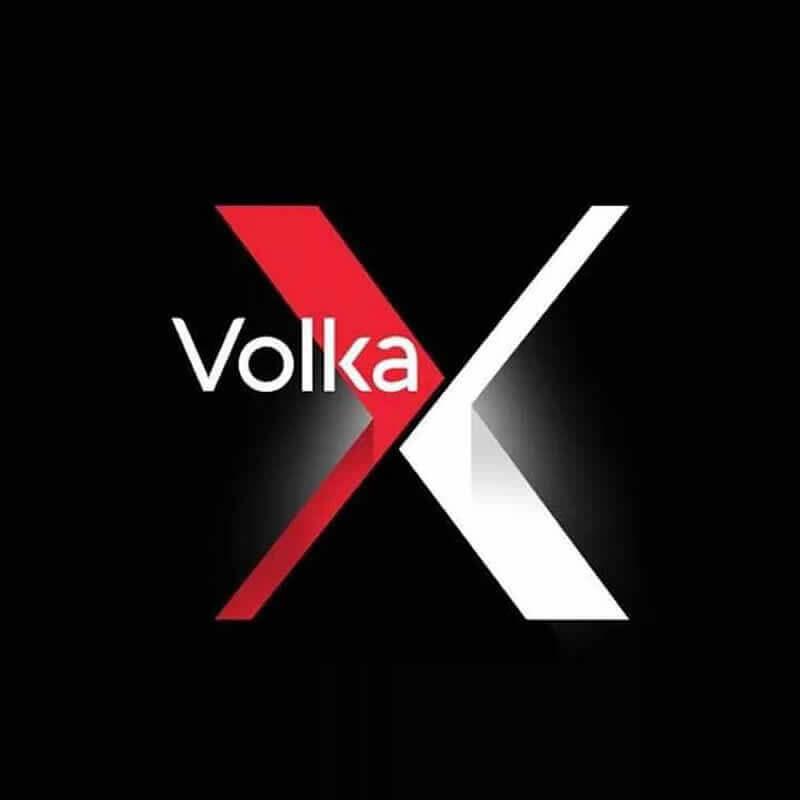 volka x